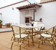 Casa Rural ABUELA TEO 5