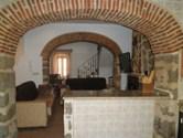 CASA BALSERA. Vivienda Turistica de Alojamiento Rural  2