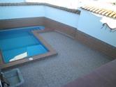 CASA BALSERA. Vivienda Turistica de Alojamiento Rural  5