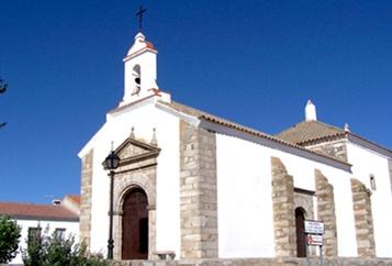 Feria y Fiestas en Honor a San Roque