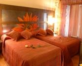 """Hotel Rural """"Los Usías"""" (***) 3"""