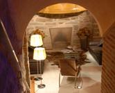 """Hotel Rural """"Los Usías"""" (***) 4"""