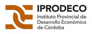 Subvenciones a la Contratación de Desempleados dentro del Programa EMPRENDE 2018 promovida por el Instituto Provincial de Desarrollo Económico 1