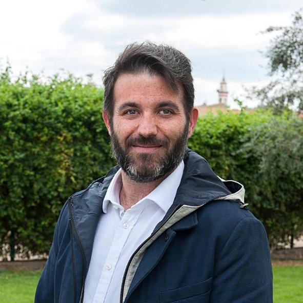 D. José Domingo Portal Martínez