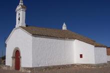 Ermitas