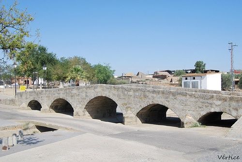 Santa Ana Puente