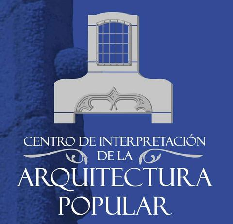 CENTRO DE INTERPRETACIÓN DE LA ARQUITECTURA POPULAR
