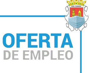 OFERTA DE EMPLEO. ESPECIALISTA EN IGUALDAD