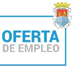 OFERTA DE EMPLEO. TÉCNICO/A ACTIVIDADES FÍSICAS Y DEPORTIVAS