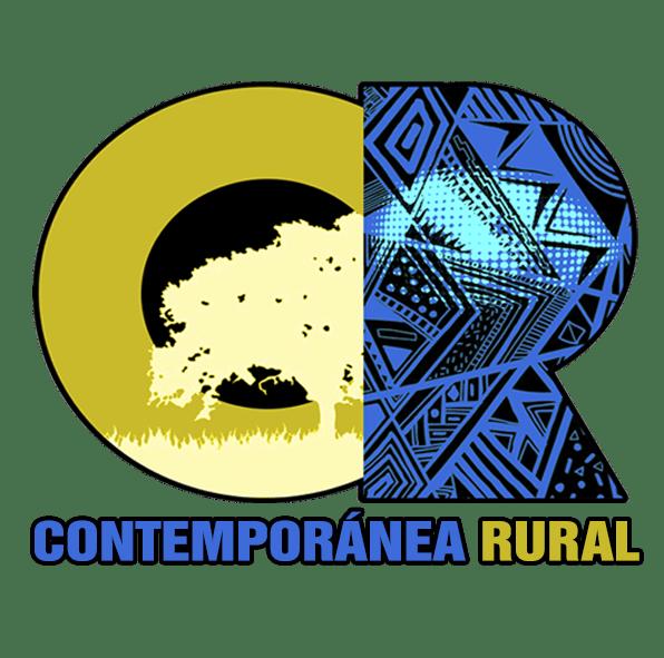 CONTEMPORÁNEA RURAL LOGO