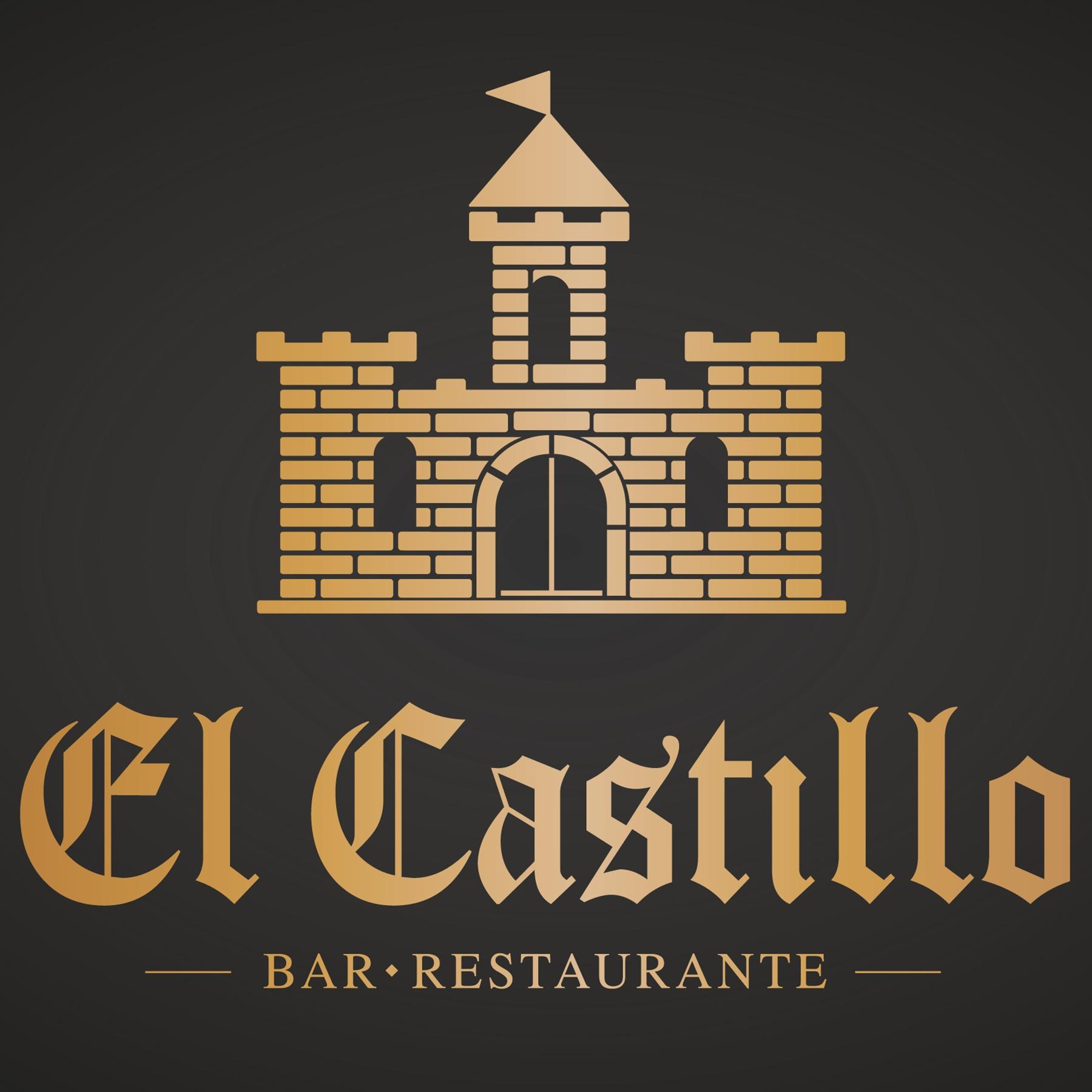 EL CASTILLO DORADO