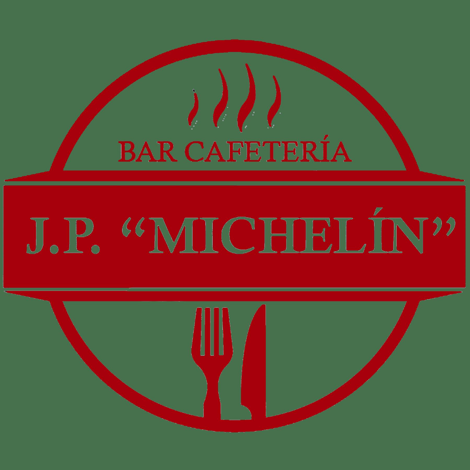 JP MICHELIN