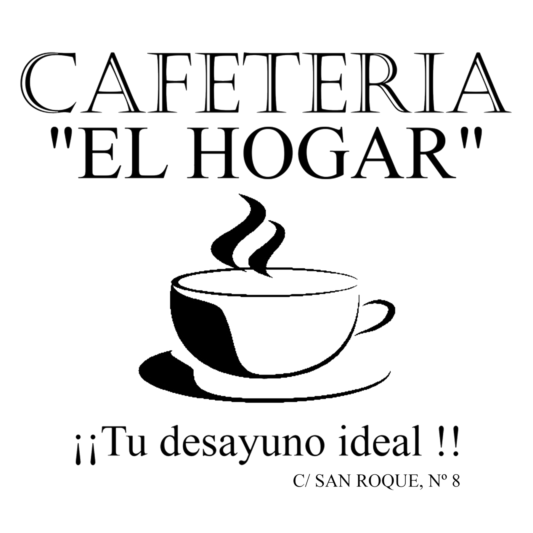 LOGO EL HOGAR TRANS