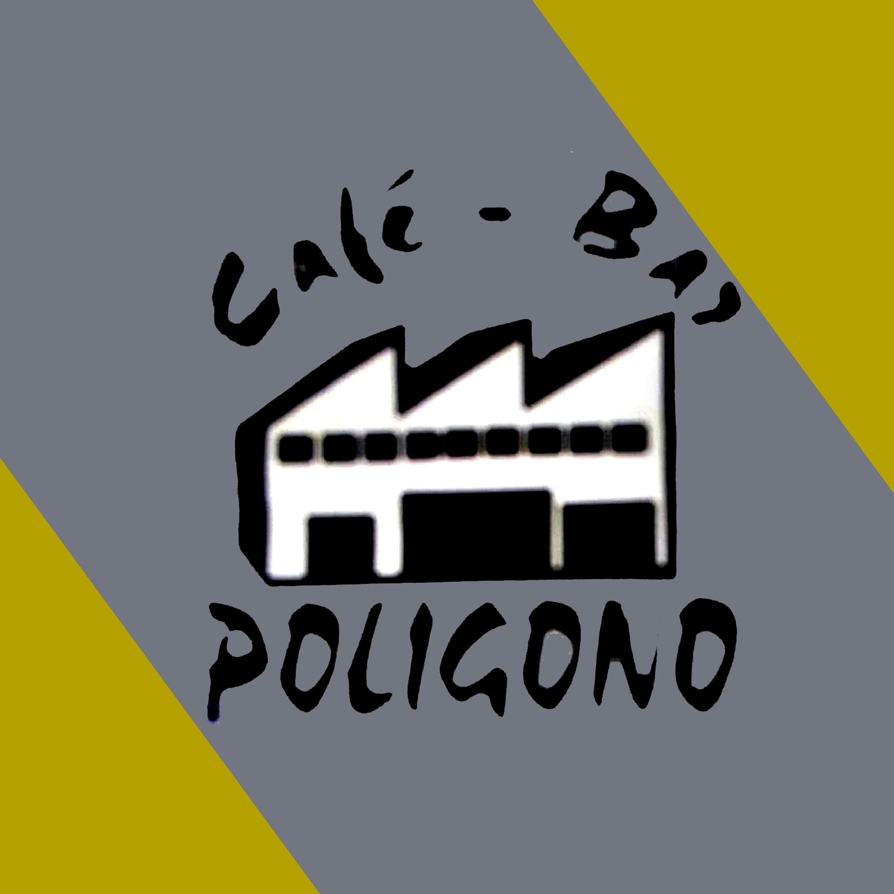 LOGO EL POLIGONO