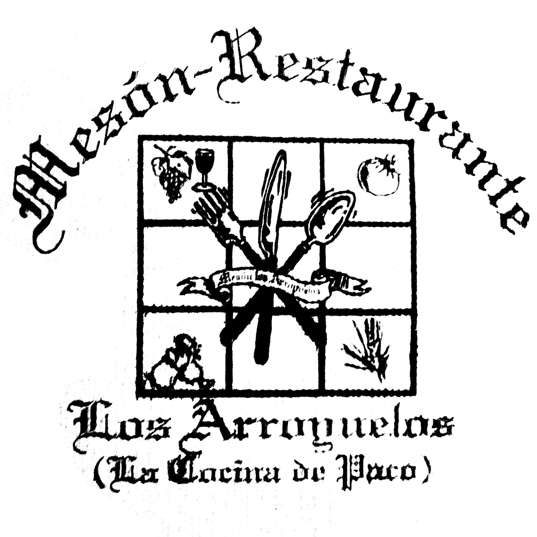 LOS ARROYUELOS