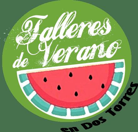 TALLERES DE VERANO 2020