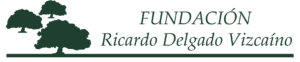 fundacion-negative-logo