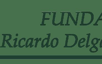 Colaboración de la Fundación Ricardo Delgado Vizcaíno. Digitalización Archivo Histórico.