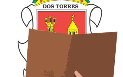 DOS TORRES A LA CARTA Y BONO USÍA