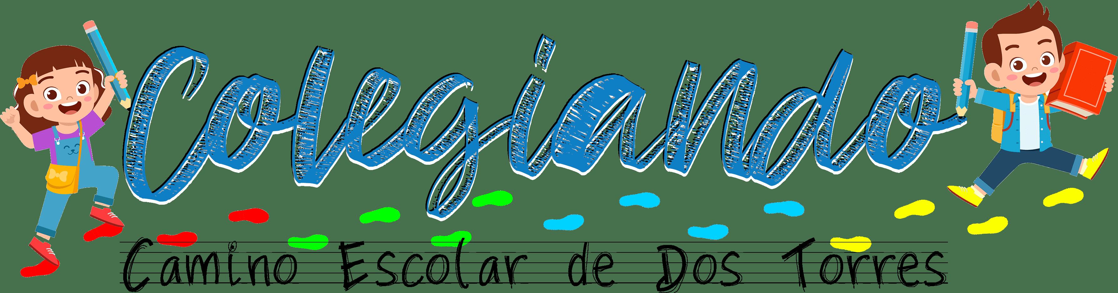 COLEGIANDO TRANS