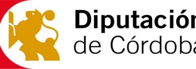 AYUDA CONCEDIDA. CONVOCATORIA DE SUBVENCIONES A MUNICIPIOS Y ENTIDADES LOCALES AUTÓNOMAS DEL PROGRAMA «TU PRIMER EMPLEO 2020» DE LA DIPUTACIÓN PROVINCIAL DE CÓRDOBA