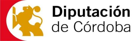 AYUDA CONCEDIDA. CONVOCATORIA DE SUBVENCIONES DIRIGIDA A AYUNTAMIENTOS Y ENTIDADES PÚBLICAS DE LA PROVINCIA DE CÓRDOBA, PARA EL FOMENTO DEL EMPLEO DE MUJERES CON DIFICULTADES DE INSERCIÓN SOCIAL, PROGRAMA «EMPLE@», DURANTE AL AÑO 2020.