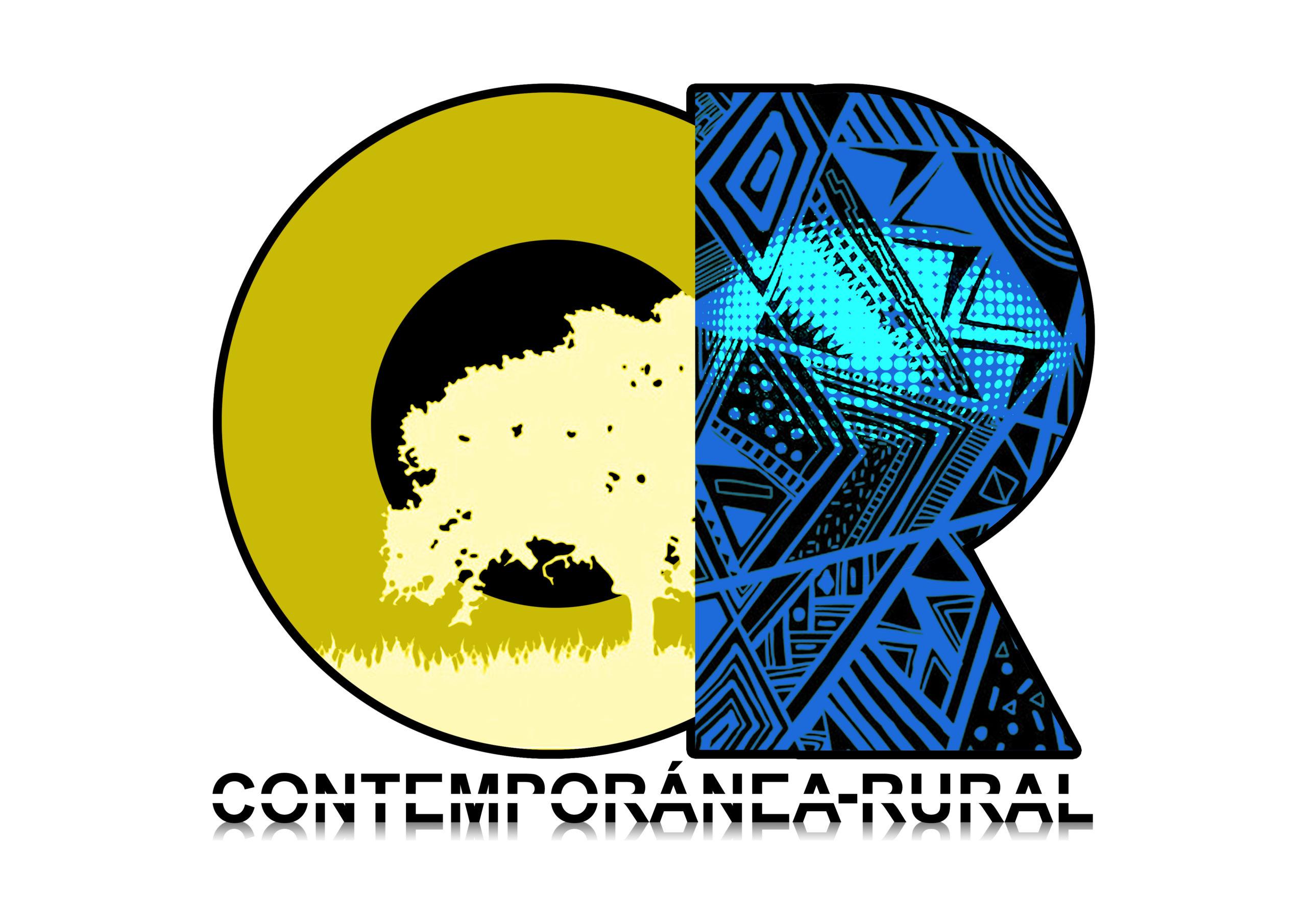 Contemporánea-rural