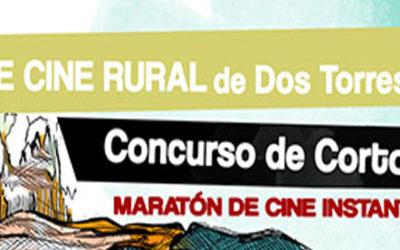 Muestra de Cine Rural