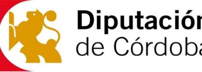 PLAN MÁS PROVINCIA 2021- PLAN PROVINCIAL DE REACTIVACIÓN ECONÓMICA MEDIANTE LA ASISTENCIA A MUNICIPIOS Y ENTIDADES LOCALES AUTÓNOMAS DE LA PROVINCIA DE CÓRDOBA EN EL ÁMBITO DE SUS COMPETENCIAS (Ejercicio 2021).