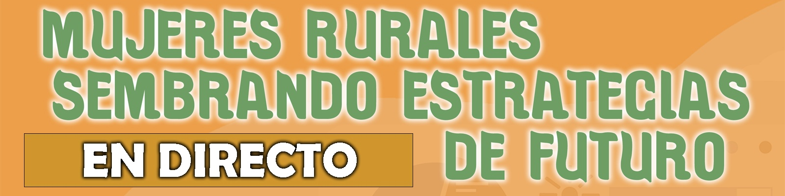 DOS TORRES 360